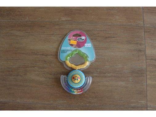 Výprodej dětských doplňků! http://goo.gl/55LiC8