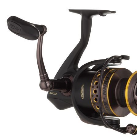 135 best reels images on pinterest fishing reels for Bass pro shop fishing reels