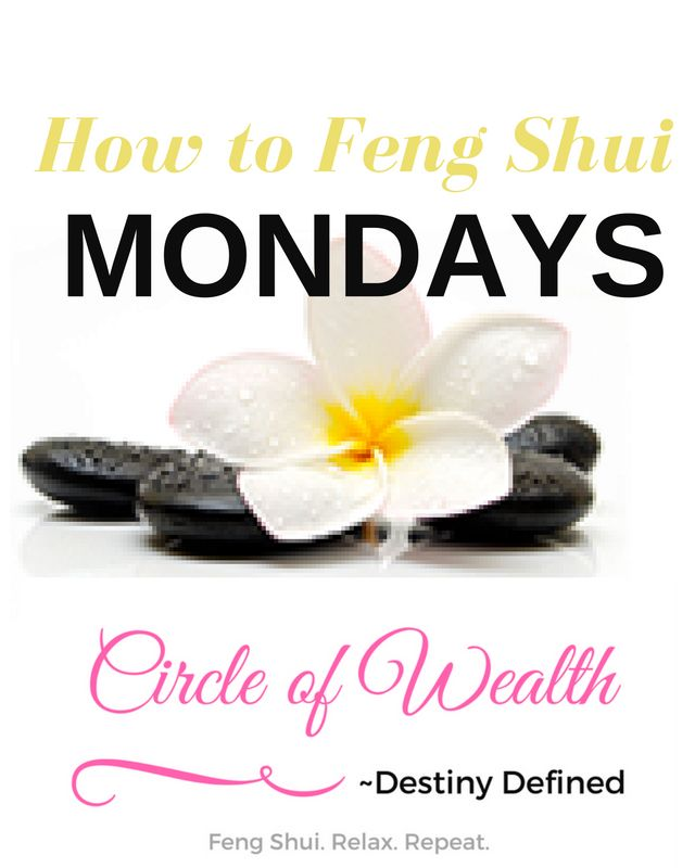 Would you like to learn How to Feng Shui Your world? Fengshui. Relax. Repeat.It's Super Easy! Hop on over and subscribe today to get  your Free Lesson.