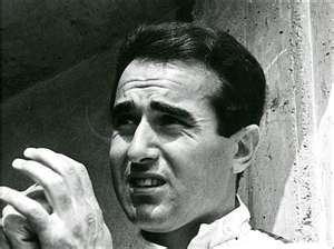 Deaths Today In Sports History: 1976 - Lorenzo Bandini was an Italian motor racing driver who raced in Formula One for the Scuderia Centro Sud and Ferrari teams. Bandini was racing at the Monaco Grand Prix, running second to Denny Hulme on the 82nd lap, when he lost control of his car at the harbour chicane and got into ver bad accident. Three days later, Bandini succumbed to his injuries. He died at Princess Grace Polyclinic Hospital in Monte Carlo.