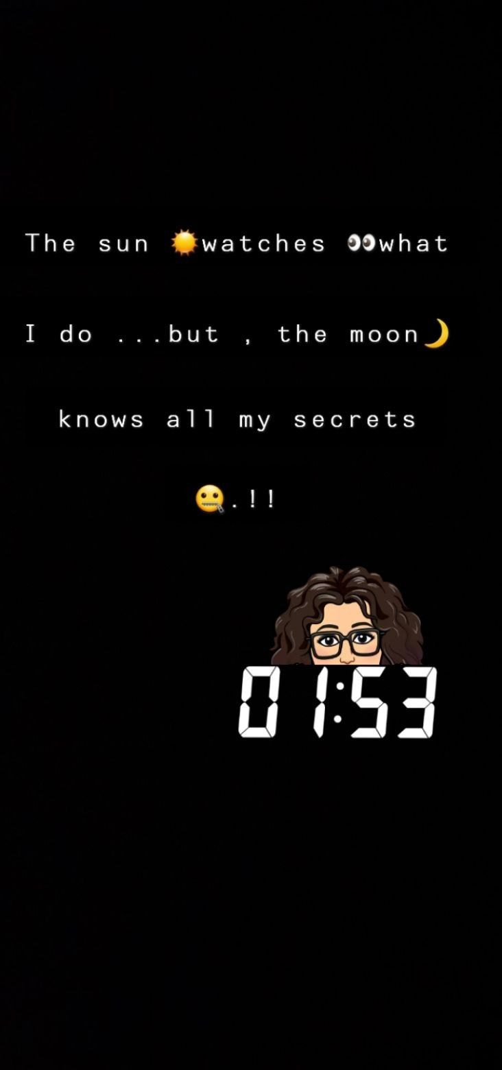 Snapchat Stories Funny Girly Quote Funny True Quotes Best Friend Quotes Funny