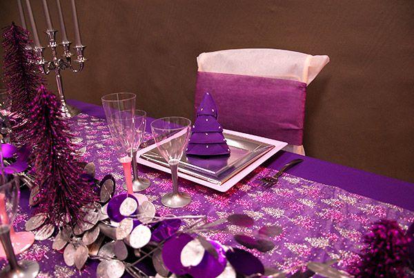 17 best baby shower pliage serviette images on pinterest. Black Bedroom Furniture Sets. Home Design Ideas