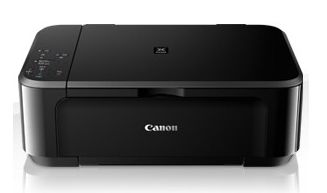 Canon Pixma MG3600 Driver Download Reviews Printer– Group PIXMA MG3600 is an across the board Wireless Inkjet printer that conveys effortlessness and comfort for your print work. sweep and Print from practically anyplace around the Office and your home with remote help. Despite the fact that across the board gadgets surpass income of basic reason …