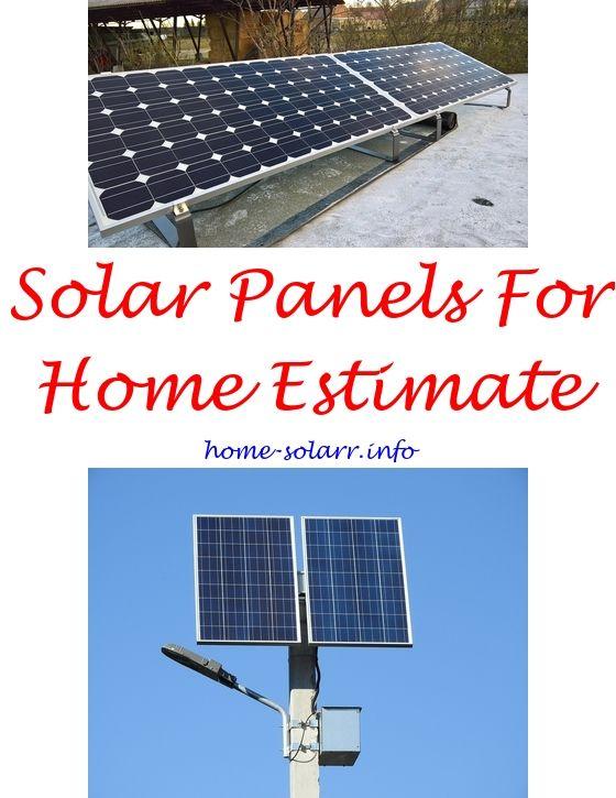 Energy Home Solar Panels Solar Heating Solar Energy Panels
