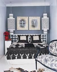 elle decor bedrooms - Google Search