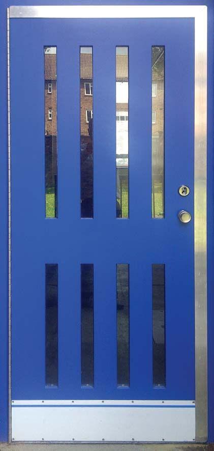 57 best Hardwood Doors images on Pinterest | Hardwood, Natural wood ...