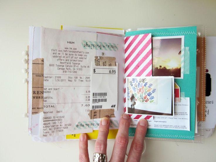 Hervorragend Plus de 25 idées uniques dans la catégorie Carnets de voyage sur  QI22
