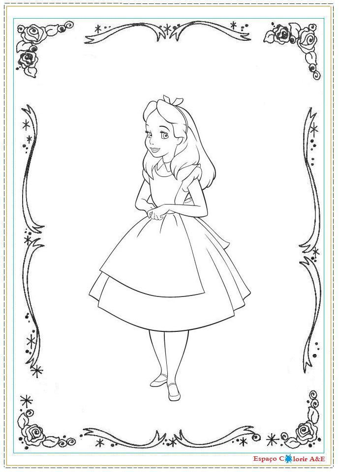 patchy patch coloring pages - photo#20