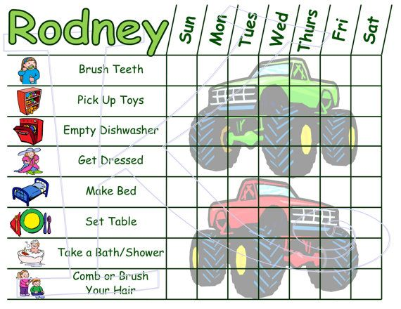The 25+ best Children chore chart ideas on Pinterest Children - chore chart