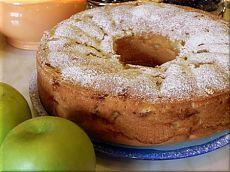 Шарлотка пышная с яблоками. Как приготовить пышную яблочную шарлотку своими руками – оригинальный рецепт. » Кулинарные рецепты 2013 для всех! Вкусные рецепты. Салаты и закуски. Рецепты супов и борщей. Рецепты мучных блюд, выпечки и десертов. Праздничные рецепты