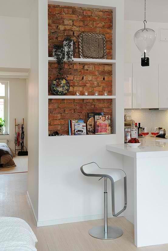 Wall Interiors 24 best sádrokarton images on pinterest | architecture, drywall