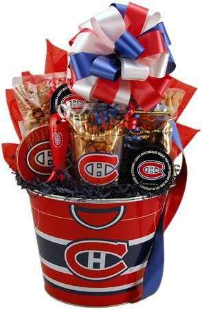 Panier cadeau!, soumis par Robert Pearce / Gift basket! Submitted by Robert Pearce