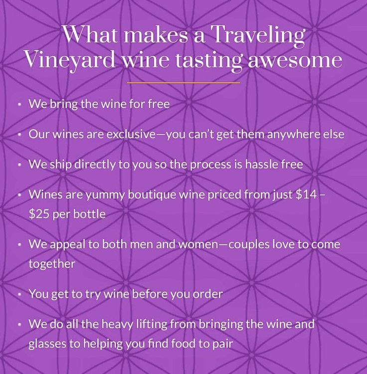 Visit my website to learn more about this awesome business! #wineguidelife #travelingvineyard #getpaidtodrinkwine  www.myttv.com/Keepcalmandrinkwine