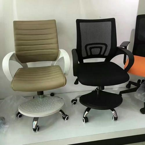 cheap home office. new design hot sale high quality multifunctional staff office swivel chair home student computer chairs with footrest cheap furniture l