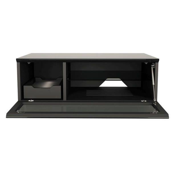 Alphason ELEMENT EMT850CB BLACK TV Cabinet for upto 37inch Screen Sizes Black (Barcode EAN=5030752016863) http://www.MightGet.com/january-2017-13/alphason-element-emt850cb-black.asp