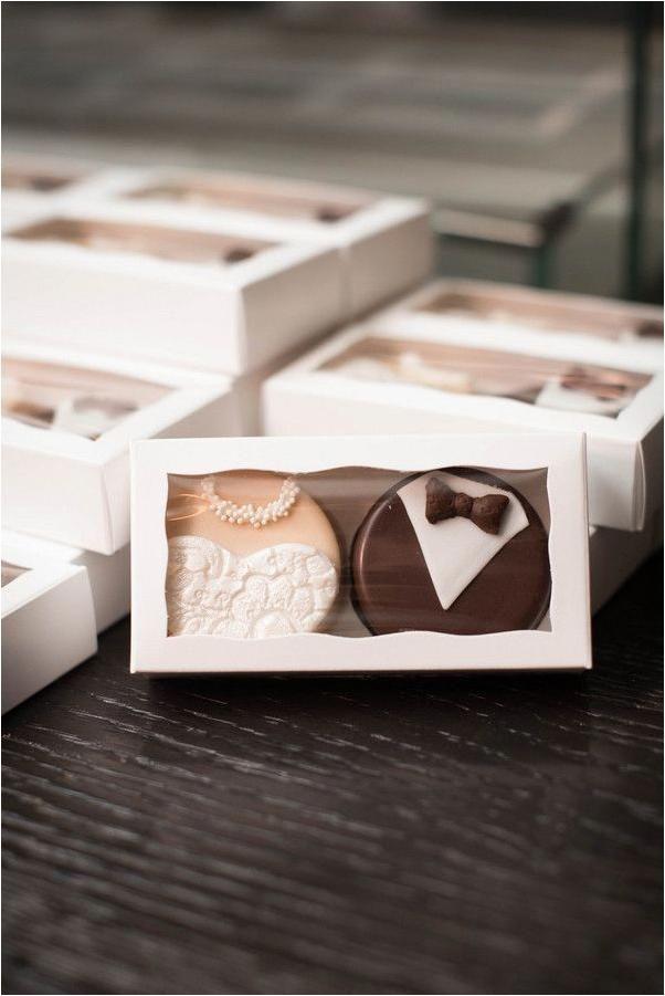 Discount Wedding Favors Interesting Wedding Favours Wedding Take