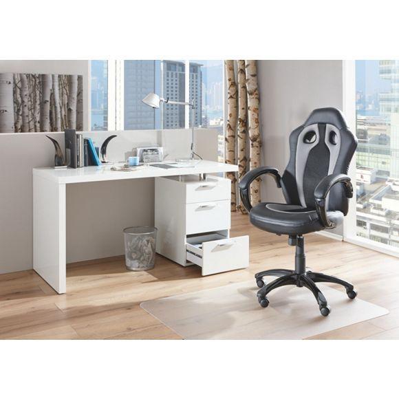 17 best images about arbeitszimmer on pinterest landscapes mini office and novels. Black Bedroom Furniture Sets. Home Design Ideas