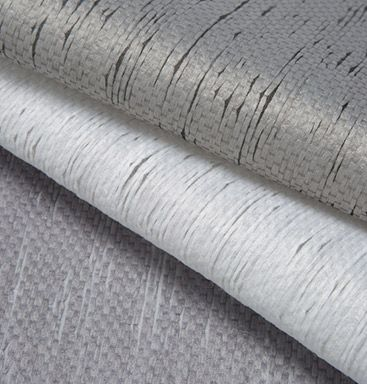 SECRET collection / 100% Polyester or 100% Trevira CS (fireproof textiie)