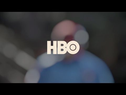 Sergey Kovalev Greatest Hits (HBO Boxing)