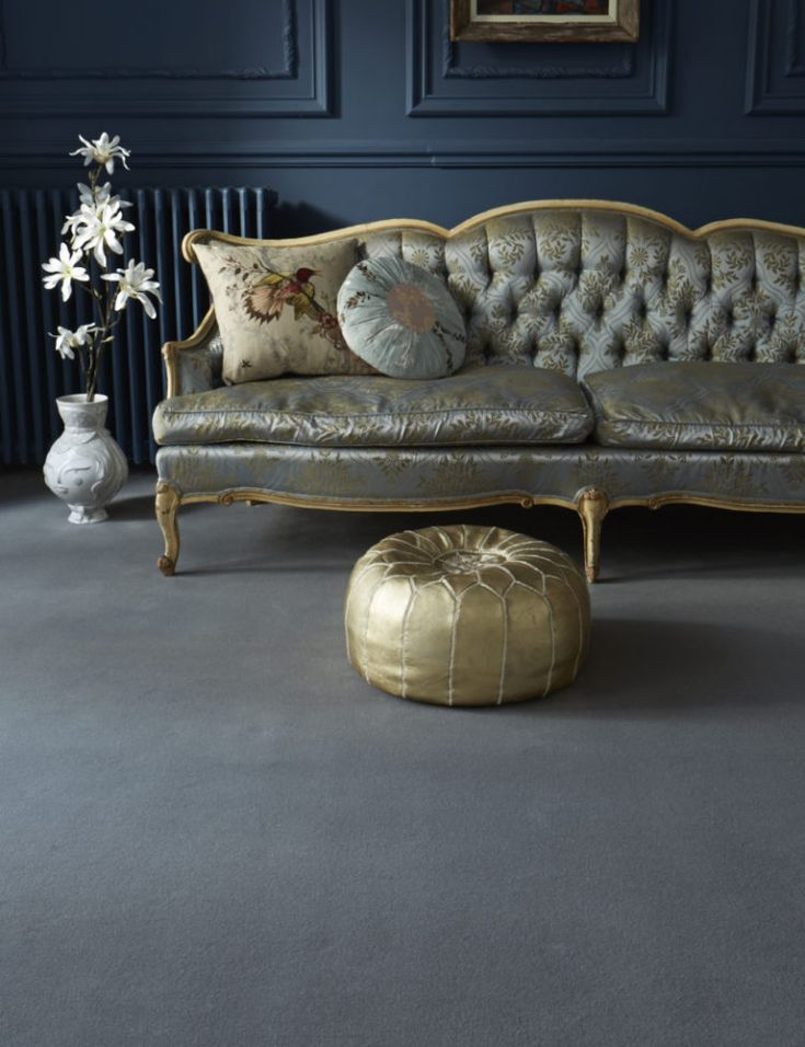 The 25 Best Grey Carpet Ideas On Pinterest Carpet Colors Grey Carpet Living Room And Grey
