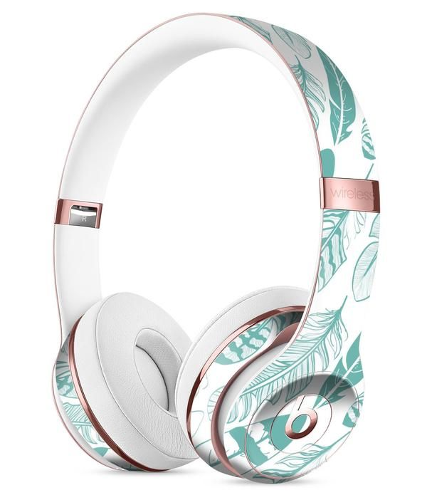 17 Best images about BEATS BY DRE SOLO 3 WIRELESS SKIN ...