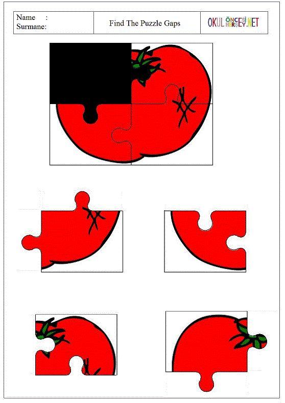 find-the-puzzle-gaps-for-pre-school-children-6