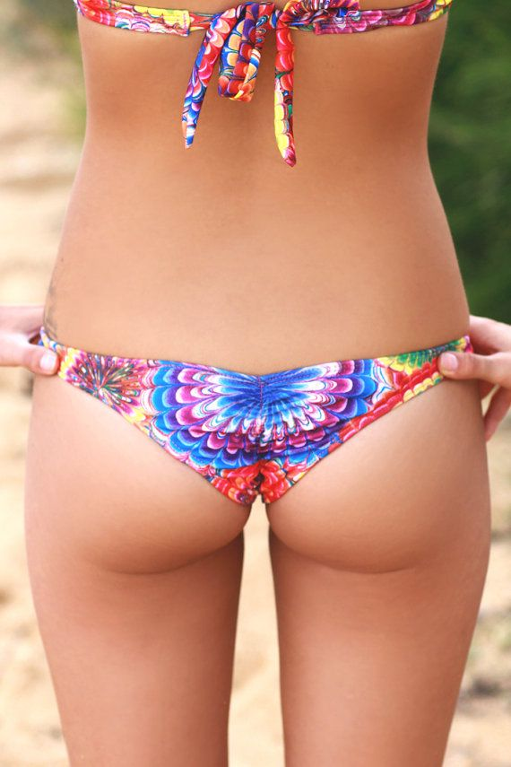 1000+ images about Etsy swim on Pinterest | Sexy, Swim and Bandeaus