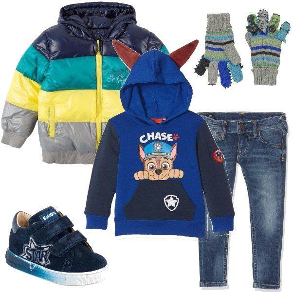 Oltre fantastiche idee su guanti per bambino