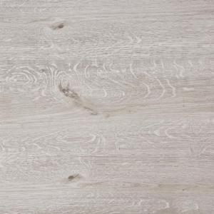 17 Best Ideas About Vinyl Plank Flooring On Pinterest