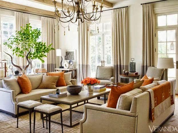 17 Best Ideas About Hermes Blanket On Pinterest Grey