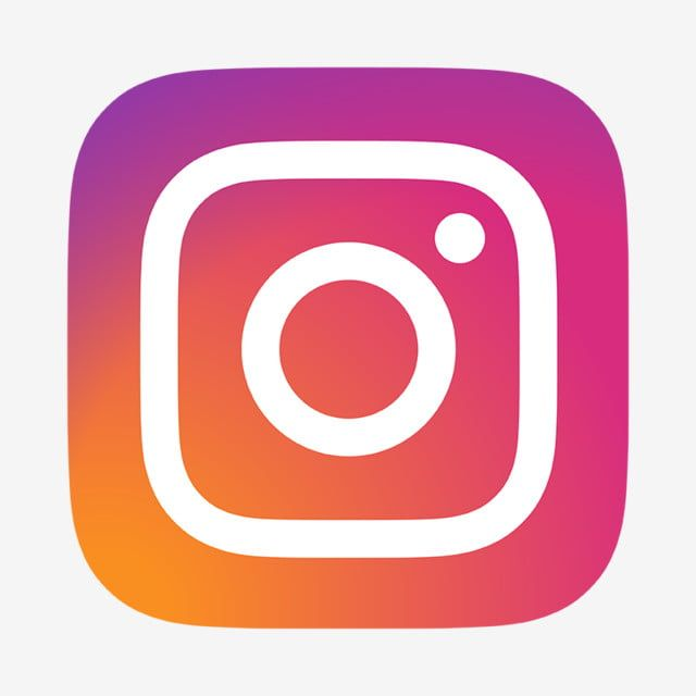 Instagram Icon Instagram Logo, Logo Clipart, Instagram Icons, Logo Icons PNG and Vector with Transparent Background for Free Download | Instagram logo, Instagram icons, New instagram logo