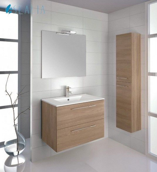 platos de ducha y muebles baos modernos para ideas decoracin cuarto de bao