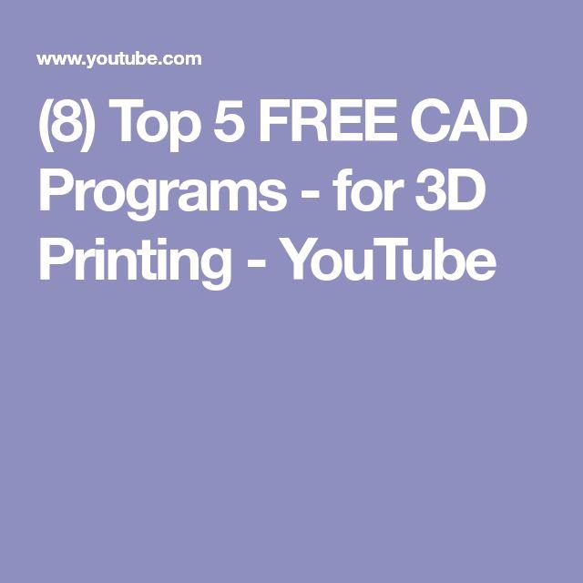best 25 free cad program ideas on pinterest cad free