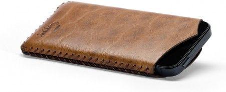 Iphone5 Sleeve #Bison #BisonMade #DesignedForLife