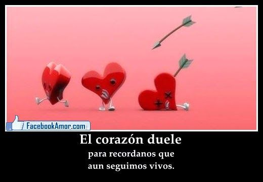 Imagenes desmotivaciones de desamor para facebook Imagenes Bonitas para Facebook Amor y Amistad