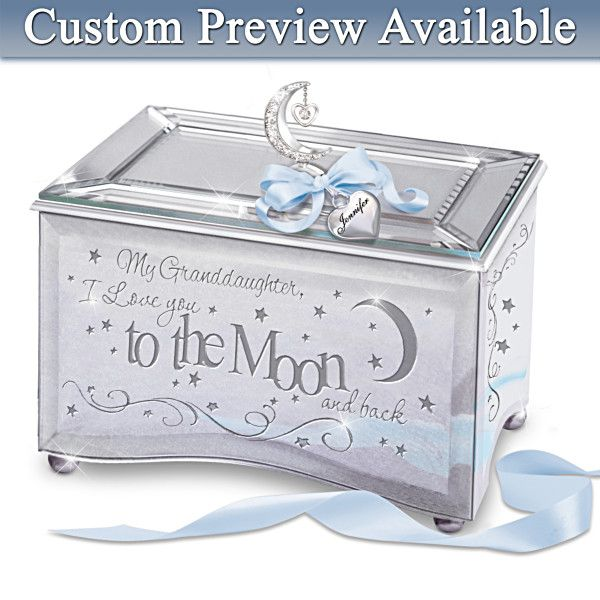 36 best childrens jewelry box images on Pinterest Childrens