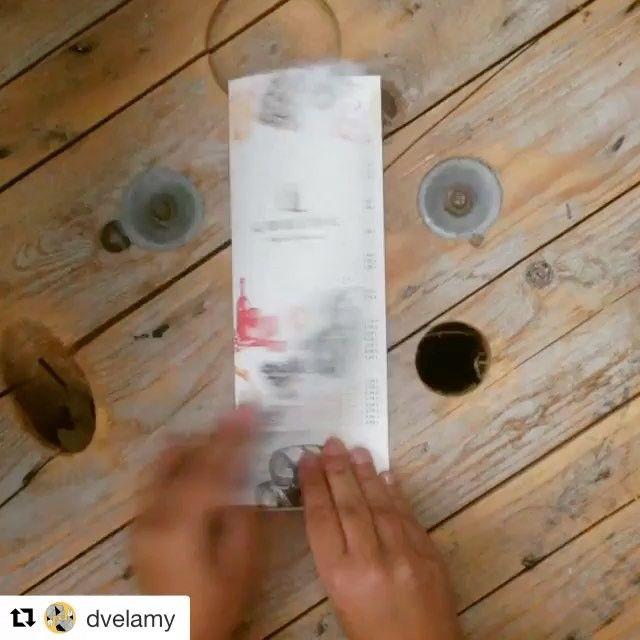 Pozrite si toto video na Instagrame od používateľa @vach.print • 1 ľuďom sa to páči