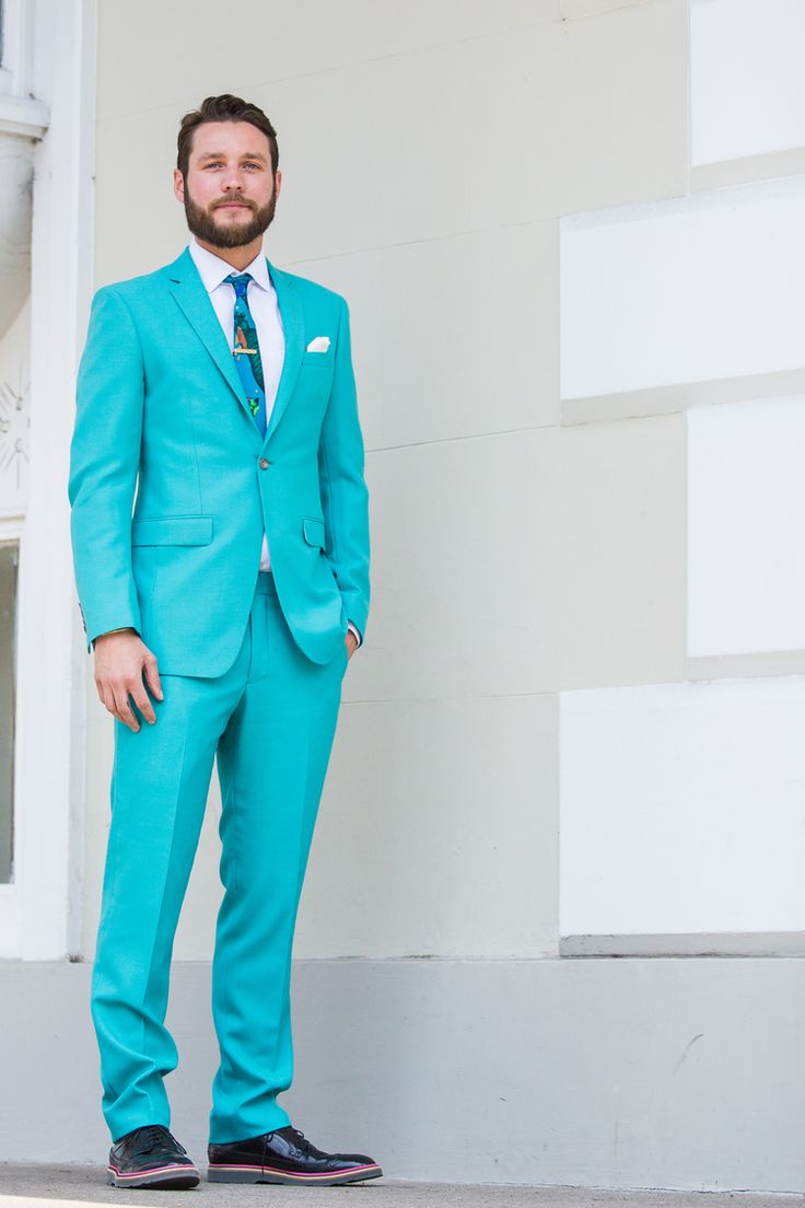 Outstanding Mens Wedding Suit Hire London Collection - Wedding Dress ...