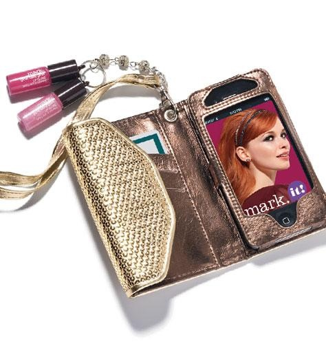 avon case Purchase a new avon iphone case for your iphone xs, xs max, xr, 8, 8 plus & more on zazzle shop through thousands of stylish, wonderful designs.