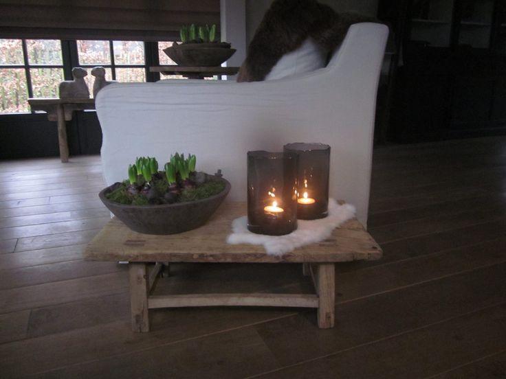 ... - Fotowanden, Appartement slaapkamer decor en Boerderij inrichting