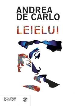 Andrea De Carlo - Leielui