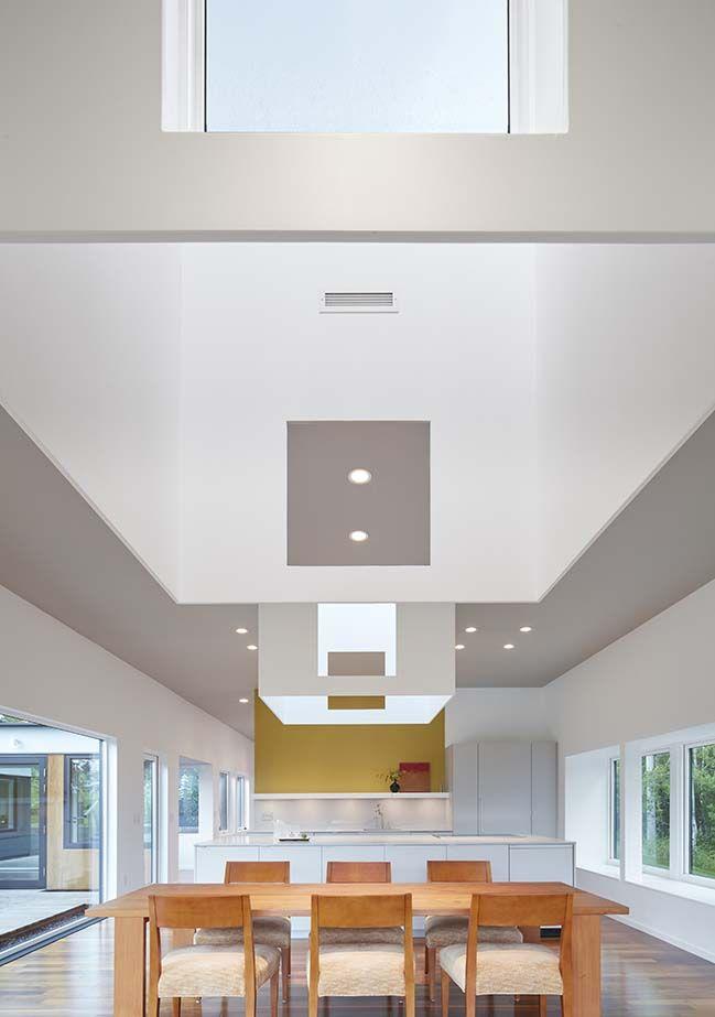 Architecture Homedesign Homedecor Interiors Luxury Modern Villa Designs Modernhouse Dreamhouse Duluth Usa