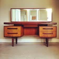 Image result for modern dressing table