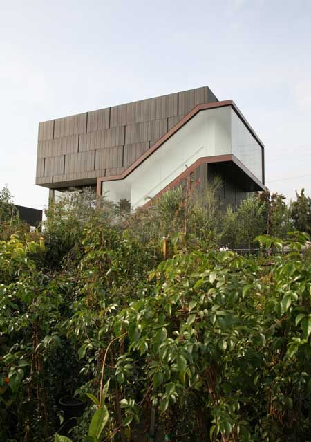 Modern Architecture Artists 196 best fachada images on pinterest | architecture, modern houses