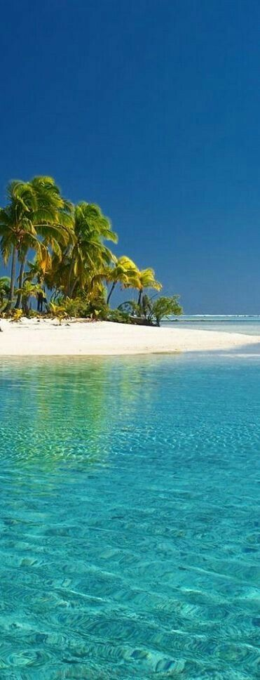 15 best rarotonga cook islands images on pinterest for Best tropical beach vacations