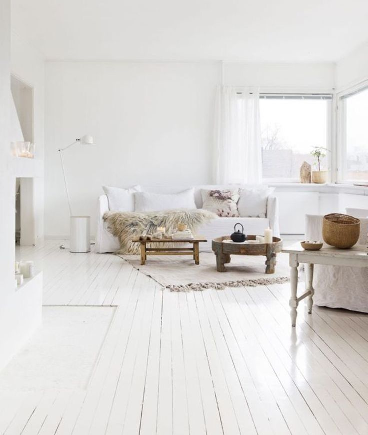 White Living Spaces: 27 Best George Sherlock Sofas Images On Pinterest
