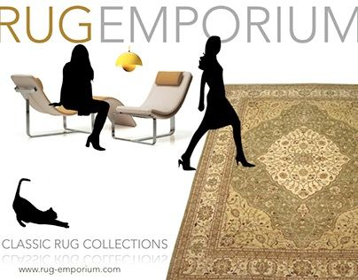 """Check out new work on my @Behance portfolio: """"Classic rugs by Rug-Emporium"""" http://be.net/gallery/31740457/Classic-rugs-by-Rug-Emporium"""