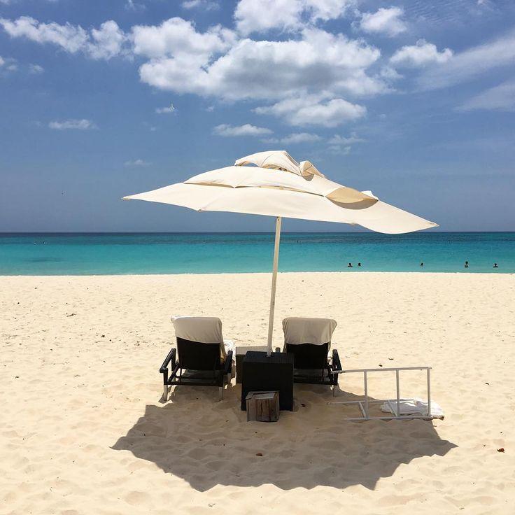 09/05/2017 : Another one on the list✅ Aruba���� #aruba #eaglebeach #oranjestad #equinox #celebritycruises #celebrityequinox #travelgram #traveldiary #travel #voyage #wanderlust #worlderlust #instagram #instagood #explore #journey #shiplife #gopro #usa #caribbean #america #sea #ocean #goprohero4 #beach #bucketlist http://tipsrazzi.com/ipost/1511159732088538138/?code=BT4t8UWAwQa