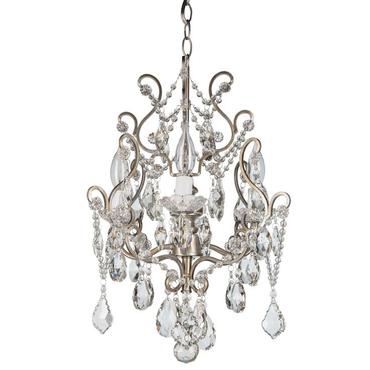 Best 25+ Bathroom chandelier ideas on Pinterest | Tubs, Master ...