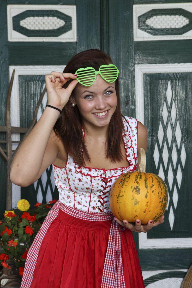 Herz-Brille - © Steiermark Tourismus, Foto:Harry Schiffer